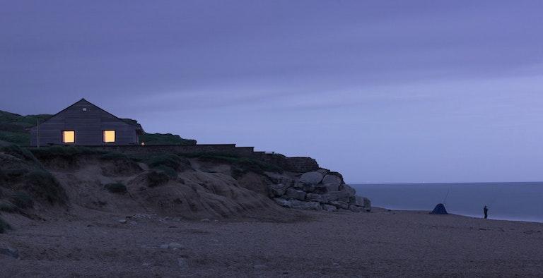 Hive Beach House
