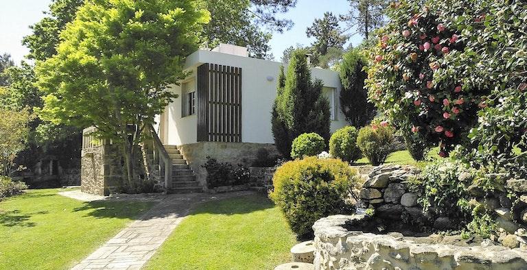 Cottage Limens
