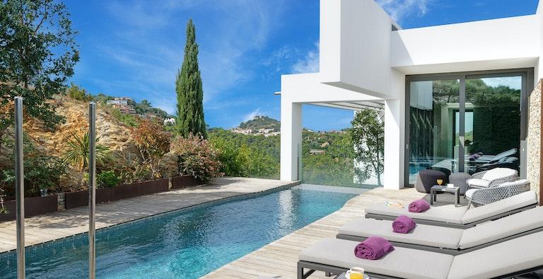 Villa Medes