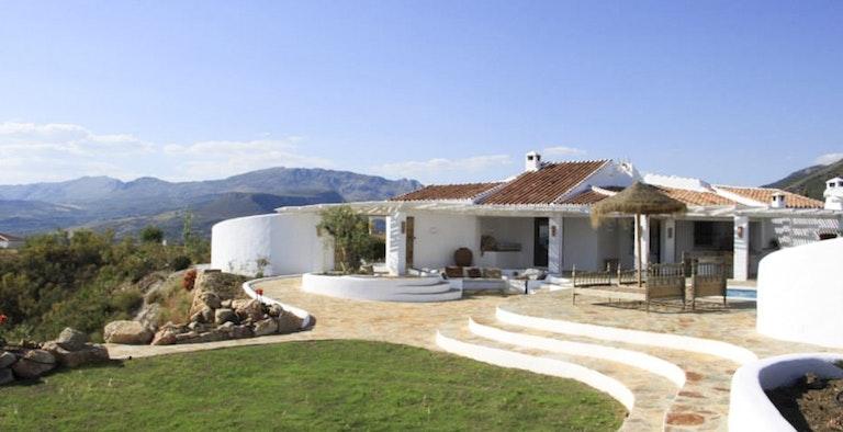 Villa Adaline