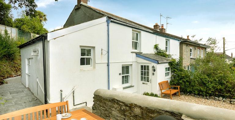 Jems Cottage