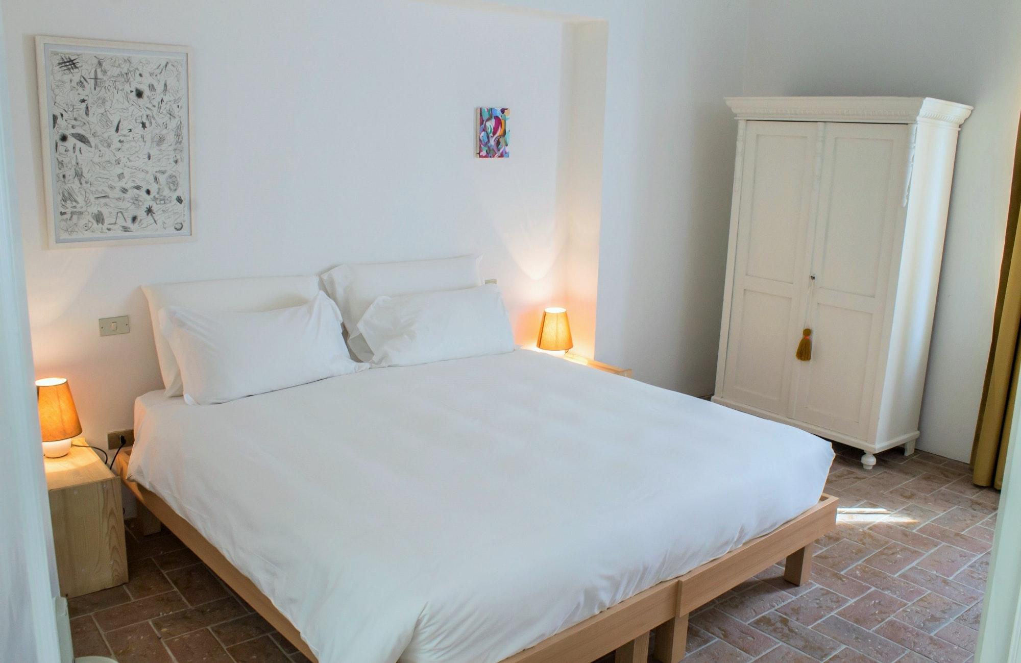 rooms to go bedroom villa lena tuscan estate with a variety of accommodation 16994
