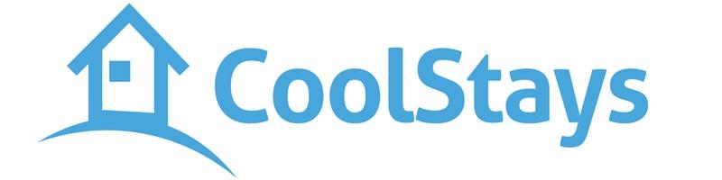 CoolStays Logo