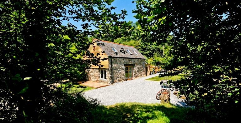 Sunridge Lodge