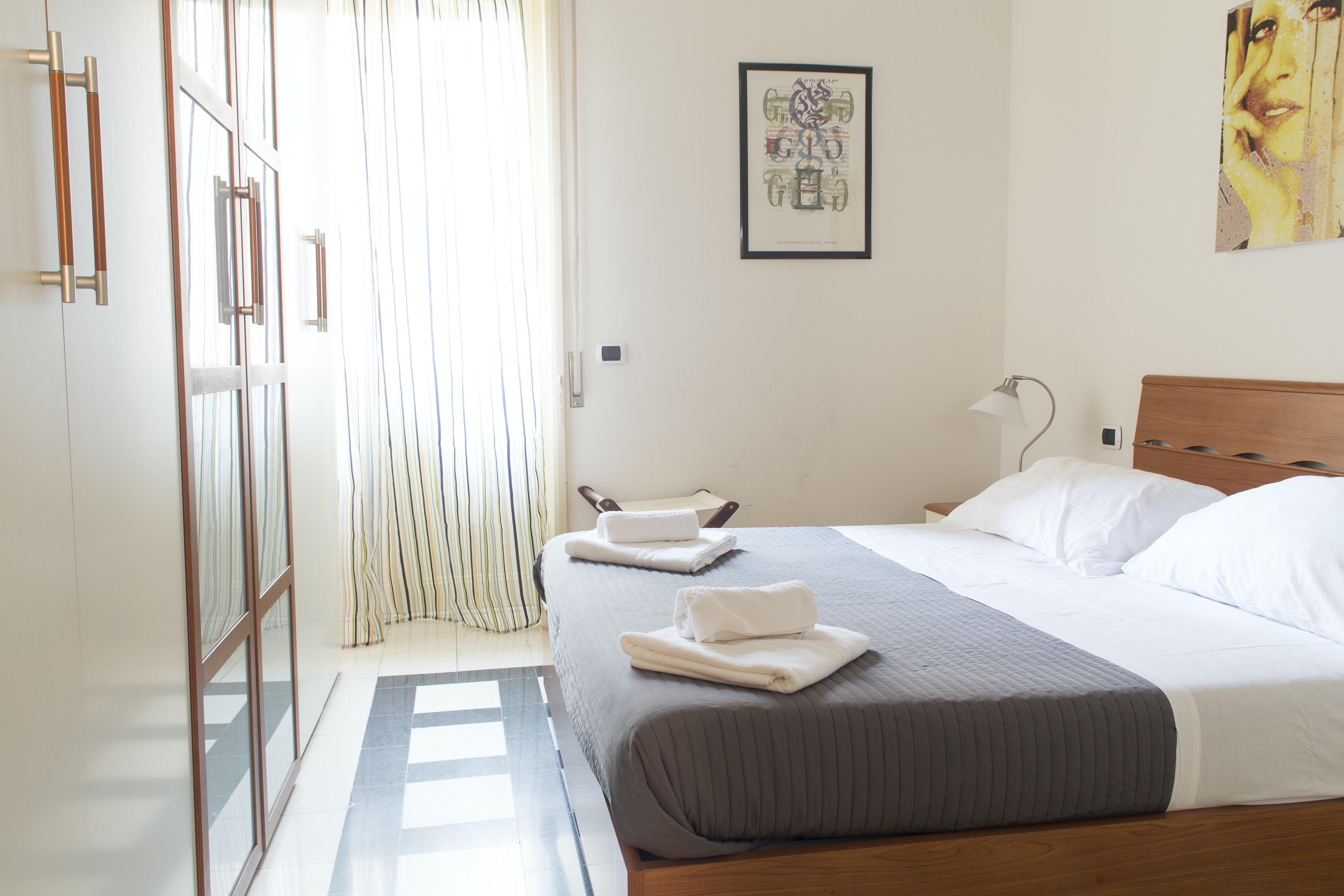 bedroom celio furniture cosy. Pictures. Bedroom Celio Furniture Cosy