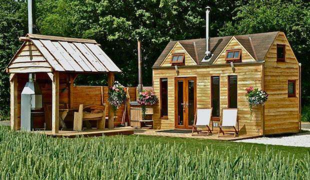 Tinywood Houses