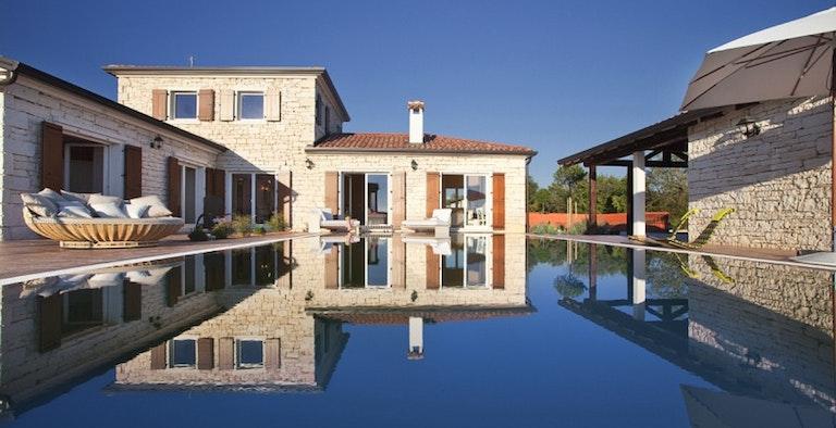 Villa Stancia Pula