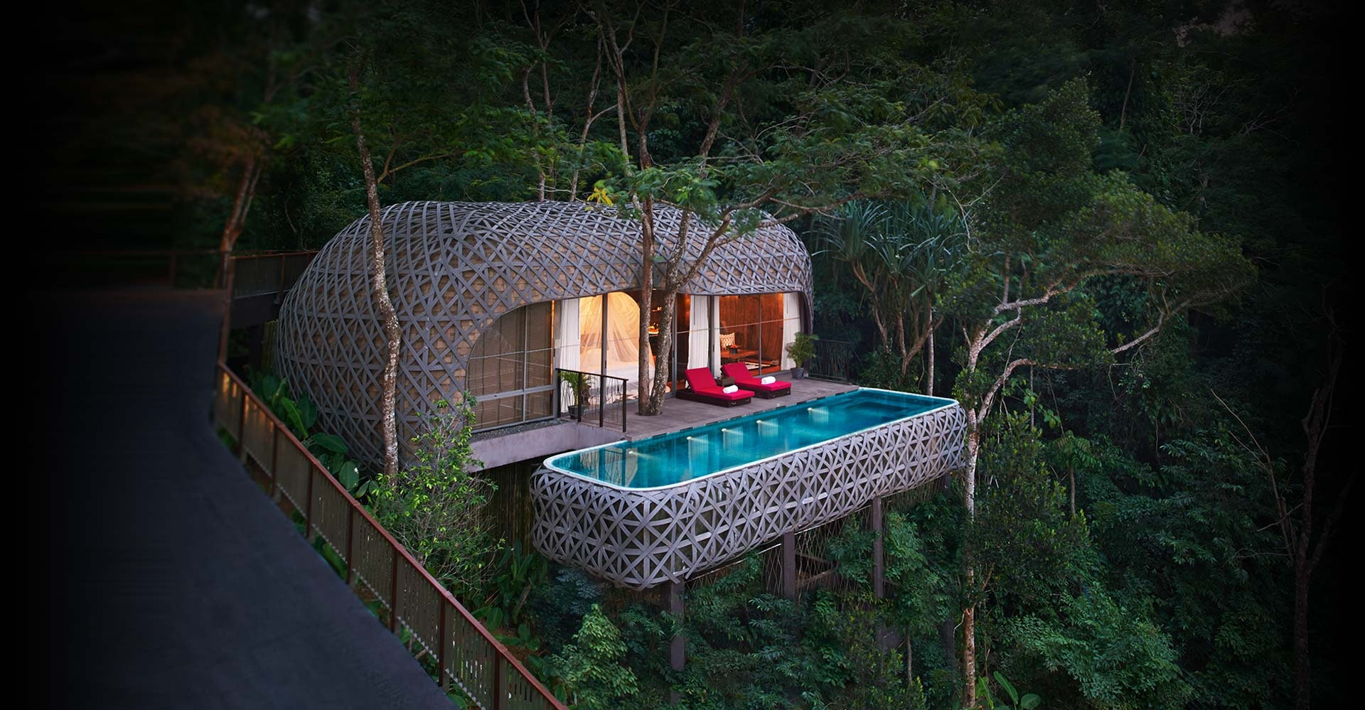 unusual places to stay and unique holiday accommodation coolstays rh coolstays com