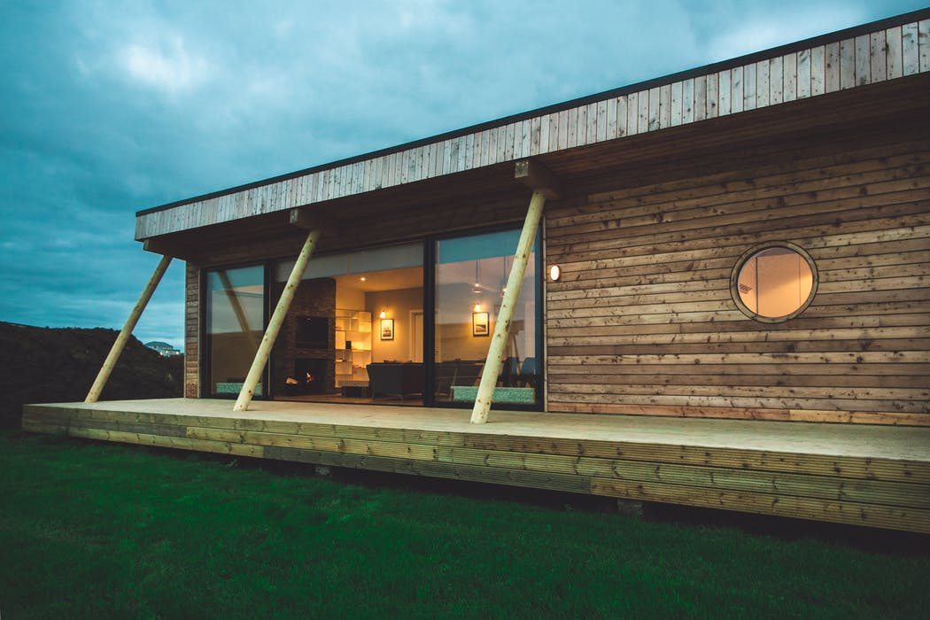Auto Owners Login >> Rent Natural Retreats, luxury eco-lodges in John O'Groats | CoolStays