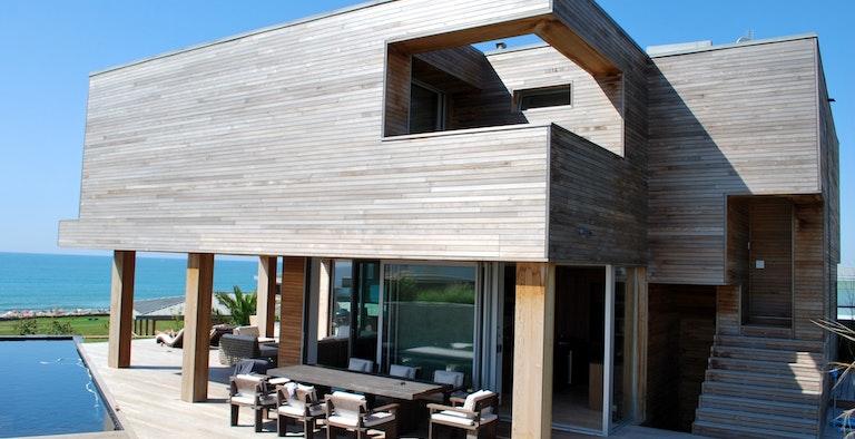 Villa Atlantique