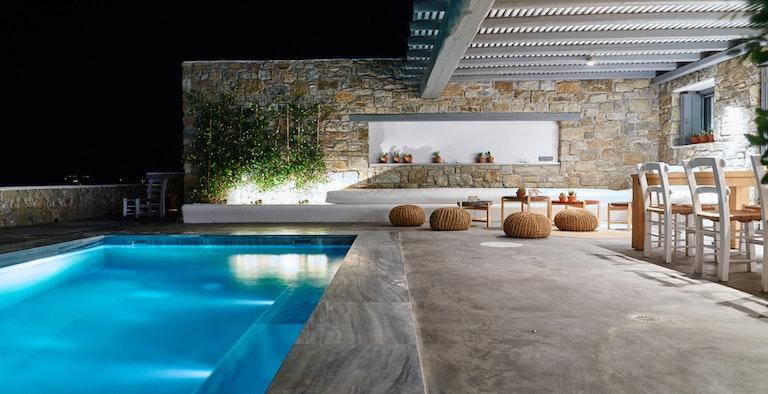 Villa Moy